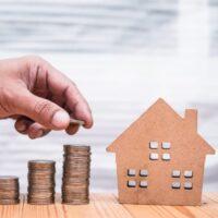Pożyczki hipoteczne pod zastaw nieruchomości