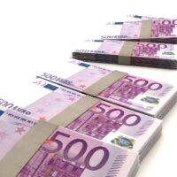 Pożyczki hipoteczne od inwestorów