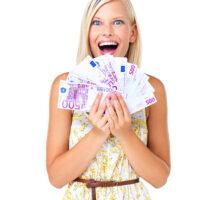 Pożyczki prywatne dla osób prywatnych i firm