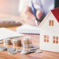 Oferta finansowania, mikrokredyty i poszukiwanie inwestorów