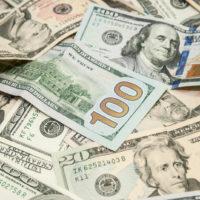 pożyczka dla zadłużonych firm