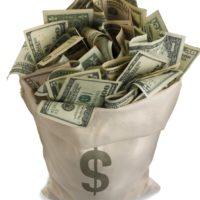 Pilnie potrzebujesz pieniędzy, aby wydostać się z długów?